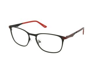 Square frames - Crullé 9031 C1