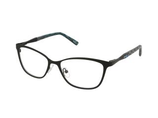Cat Eye frames - Crullé 9049 C1