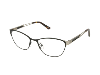 Cat Eye frames - Crullé 9124 C1