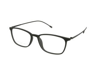 Square frames - Crullé S1718 C1