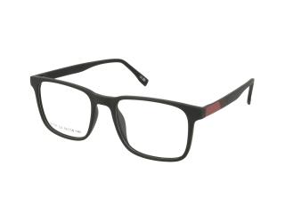 Square frames - Crullé S1727 C4