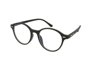 Round frames - Crullé TR1673 C2