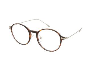 Round frames - Crullé TR1703 C3