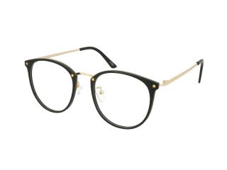 Round frames - Crullé TR1726 C1