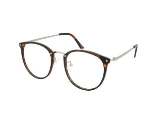 Round frames - Crullé TR1726 C3