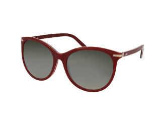 Cat Eye sunglasses - Crullé A18008 C1