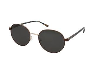 Oval sunglasses - Crullé A18017 C2