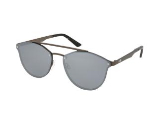 Pilot sunglasses - Crullé A18021 C4
