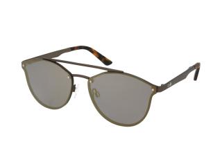 Pilot sunglasses - Crullé A18021 C5