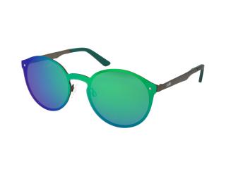 Retro sunglasses - Crullé A18022 C3