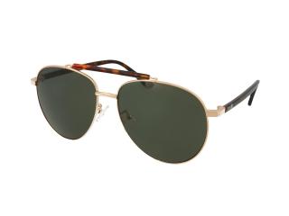 Pilot sunglasses - Crullé A18026 C1