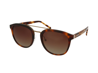 Square sunglasses - Crullé A18031 C1