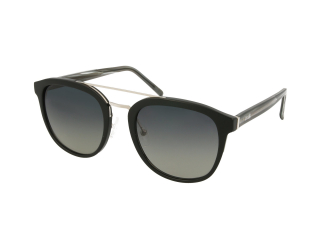 Square sunglasses - Crullé A18031 C4