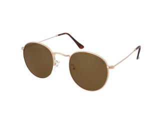Round sunglasses - Crullé M6002 C1