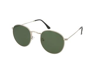 Round sunglasses - Crullé M6002 C2