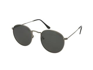 Round sunglasses - Crullé M6002 C3