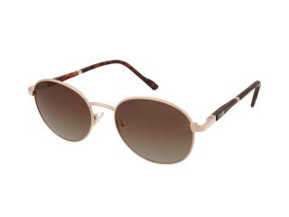 Round sunglasses - Crullé M6008 C1
