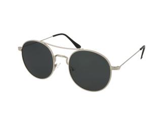 Round sunglasses - Crullé M6016 C1