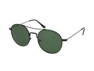 Round sunglasses - Crullé M6016 C2