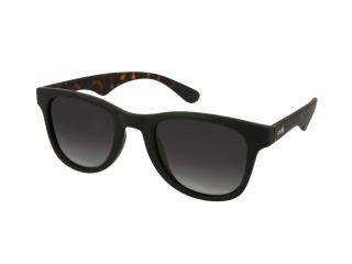 Square sunglasses - Crullé P6000 C2