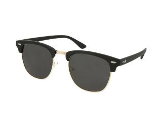 Browline sunglasses - Crullé P6002 C2