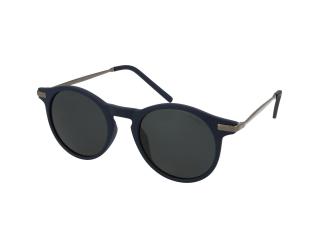 Retro sunglasses - Crullé P6009 C1