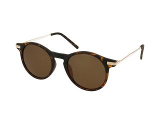Retro sunglasses - Crullé P6009 C3
