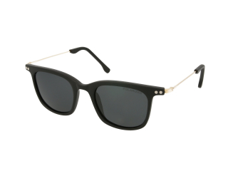 Square sunglasses - Crullé P6010 C2