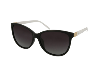 Cat Eye sunglasses - Crullé P6022 C1