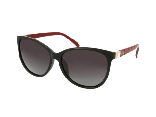 Cat Eye sunglasses - Crullé P6022 C2