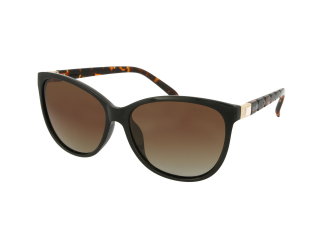 Cat Eye sunglasses - Crullé P6022 C3