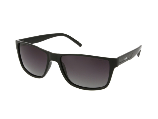 Rectangular sunglasses - Crullé P6033 C1