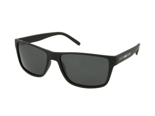 Rectangular sunglasses - Crullé P6033 C2