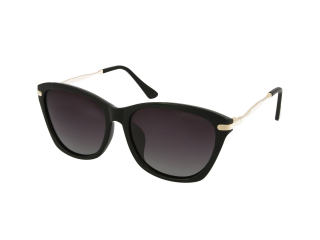 Cat Eye sunglasses - Crullé P6044 C1