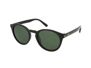 Retro sunglasses - Crullé P6055 C1