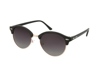 Browline sunglasses - Crullé P6070 C2
