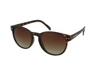 Retro sunglasses - Crullé P6071 C3