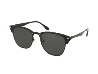 Browline sunglasses - Crullé P6076 C1