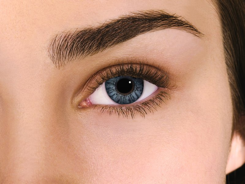 1bd52f4d04a41 Colored contact lenses Air Optix Colors – with power