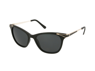 Cat Eye sunglasses - Crullé P6083 C1