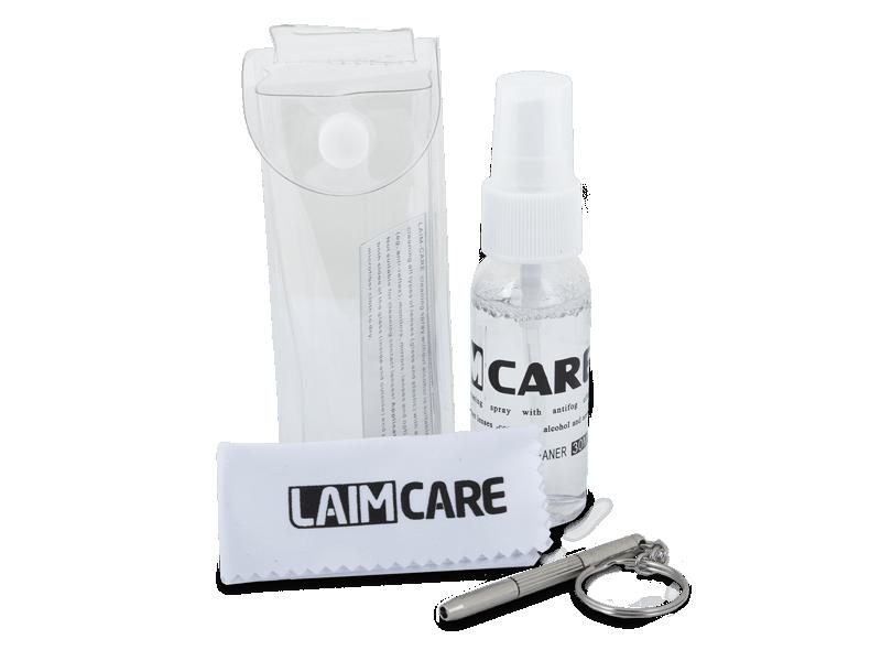 Spray Laim-Care