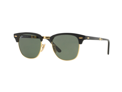 Ray-Ban Clubmaster Folding RB2176 901