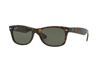 Classic Way sunglasses - Ray-Ban RB2132 - 902