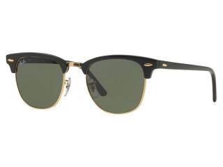 Browline sunglasses - Ray-Ban RB3016 - W0365