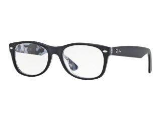 Ray-Ban frames - Ray-Ban RX5184 - 5405