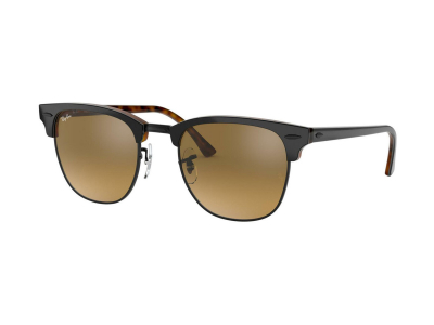 Ray-Ban Clubmaster RB3016 12773K