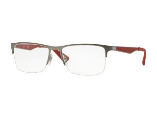 Ray-Ban frames - Ray-Ban RX6335 - 2620