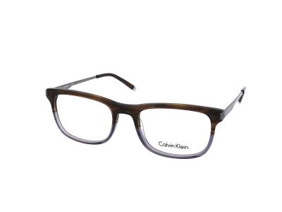 Calvin Klein CK5995 231