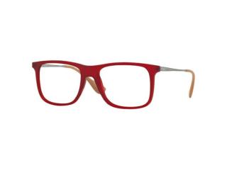 Ray-Ban frames - Ray-Ban RX7054 - 5525