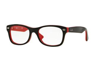 Classic Way frames - Ray-Ban RY1528 - 3573